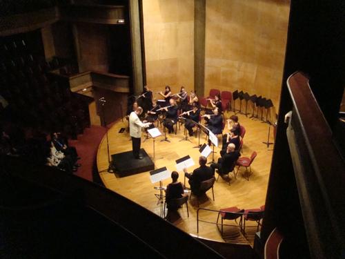 concert salle alfred cortot